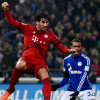 Prediction for Bayern Munich vs Schalke