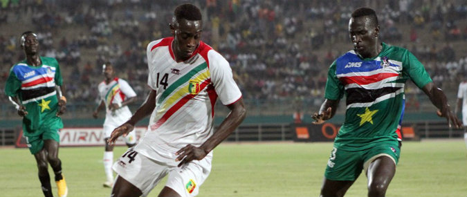 Prediction for Equatorial Guinea vs Mali