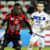 Prediction for Lyon vs Nice