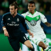 Prediction for Real Madrid vs Wolfsburg