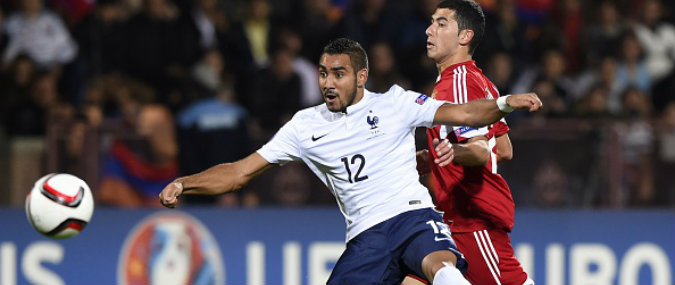 France vs Albania Prediction 15 June 2016