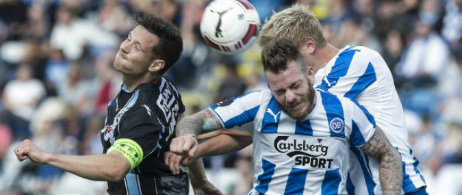 Sonderjyske vs Odense Prediction 20 May 2016