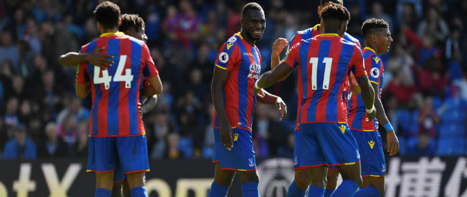 Crystal Palace vs Huddersfield Prediction 12 August 2017