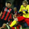 Bournemouth vs Watford Prediction 19 August 2017