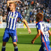 Hertha BSC vs VfB Stuttgart Prediction 19 August 2017
