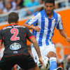 Celta Vigo vs Real Sociedad Prediction 19 August 2017