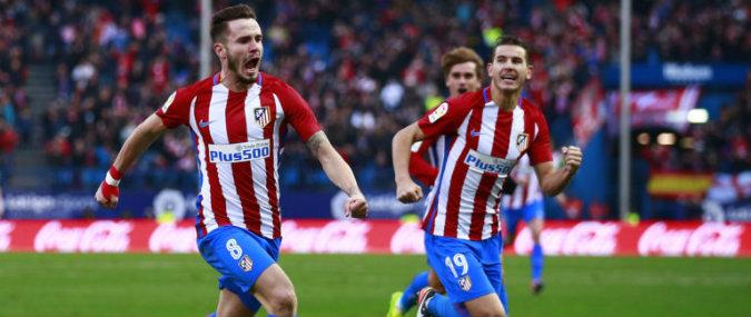 ... Girona vs Atletico Madrid Prediction 19 August 2017