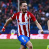 Girona vs Atletico Madrid Prediction 19 August 2017