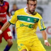 Troyes vs Nantes Prediction 19 August 2017