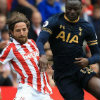 Tottenham vs Stoke City Prediction 9 December 2017