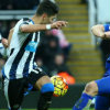Newcastle Utd vs Leicester City Prediction 9 December 2017