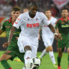FC Koln vs SC Freiburg Prediction 10 December 2017