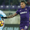 Napoli vs Fiorentina Prediction 10 December 2017