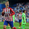 Betis vs Atletico Madrid Prediction 10 December 2017