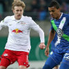 Wolfsburg vs RB Leipzig Prediction 12 December 2017
