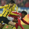 1. FSV Mainz 05 vs Borussia Dortmund Prediction 12 December 2017
