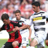 SC Freiburg vs Borussia Monchengladbach Prediction 12 December 2017