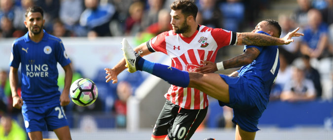 Southampton vs Leicester City Prediction 13 December 2017