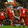 Liverpool vs West Bromwich Prediction 13 December 2017
