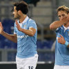 Lazio vs Cittadella Prediction 14 December 2017