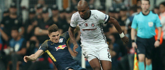 RB Leipzig vs Besiktas Prediction 6 December 2017