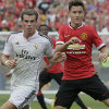 Real Madrid vs Manchester United Prediction 24 July 2017