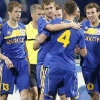 BATE vs FC Gomel Prediction 29 July 2017