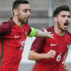 FYR Macedonia U-21 vs Portugal U-21 Prediction 23 June 2017