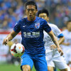 Yanbian vs Shanghai Shenhua Prediction 24 June 2017
