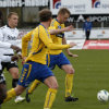 Randers FC vs Skive Prediction 24 June 2017