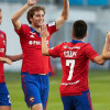 Sturm Graz vs CSKA Moscow Prediction 24 June 2017