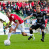 Lahti vs HIFK Prediction 27 June 2017