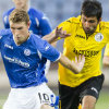 Alashkert vs FC Santa Coloma Prediction 27 June 2017