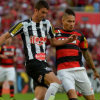 Flamengo RJ vs Santos Prediction 29 June 2017