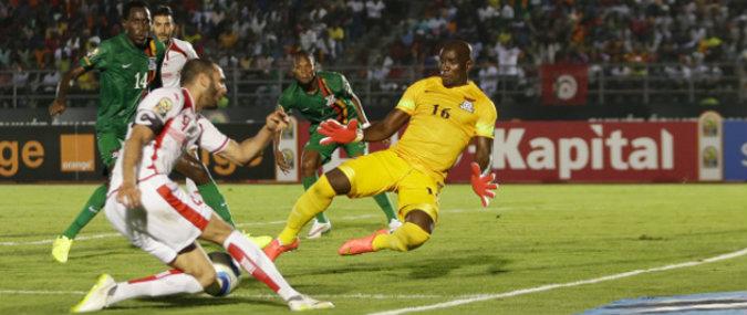 guinea vs tunisia prediction 7 october 2017 free betting