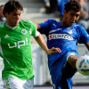 Wolfsburg vs Hoffenheim Prediction 22 October 2017
