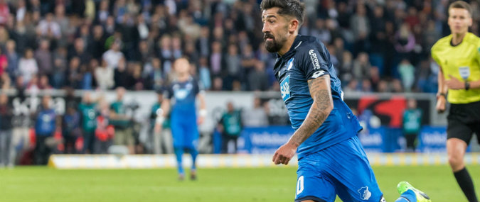 Hoffenheim vs Braga Prediction 14 September 2017