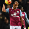 Aston Villa vs Middlesbrough Prediction 19 September 2017