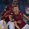 Benevento vs AS Roma Prediction 20 September 2017