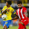 Sevilla vs Las Palmas Prediction 20 September 2017