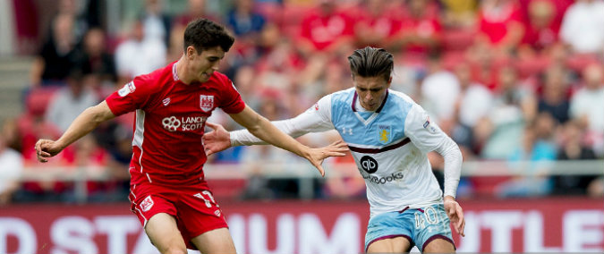 Aston Villa vs Bristol City Prediction 1 January 2018