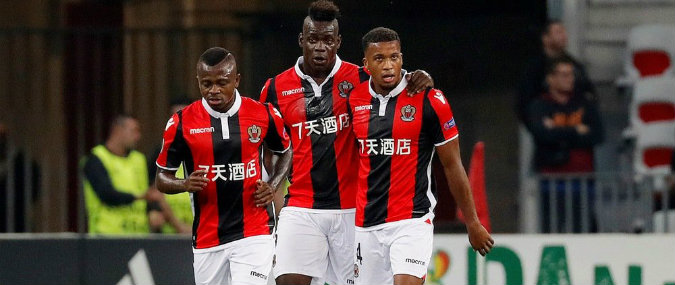 Nice vs Amiens Prediction 13 January 2018