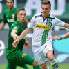 Borussia Monchengladbach vs FC Augsburg Prediction 20 January 2018