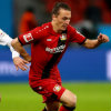 Bayer Leverkusen vs SV Werder Bremen Prediction 6 February 2018