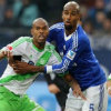 Schalke 04 vs Wolfsburg Prediction 7 February 2018