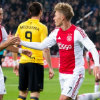 Roda vs Ajax Prediction 7 February 2018