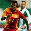 Galatasaray vs Konyaspor Prediction 8 February 2018