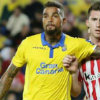 Athletic Bilbao vs Las Palmas Prediction 9 February 2018
