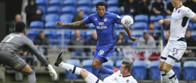 Millwall vs Cardiff Prediction 9 February 2018