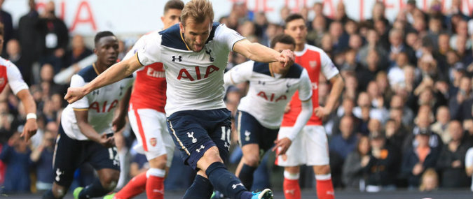 Tottenham vs Arsenal Prediction 10 February 2018